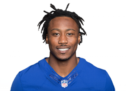What Do You Know About Brandon Marshall?
