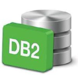 IBM Db2 Database Quiz - ProProfs Quiz