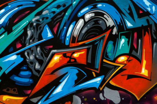 Anti-Graffiti Coatings and Corrosion