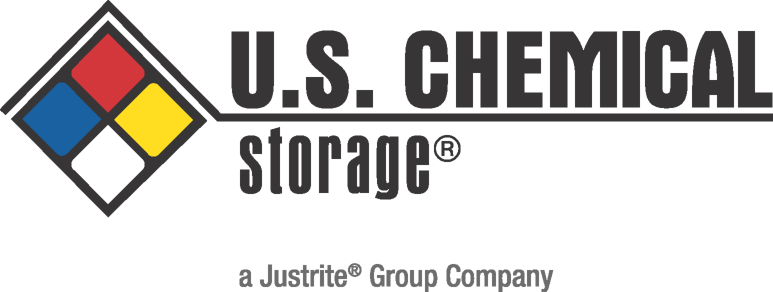 Test Your Knowledge of Chemical Storage and Storage Buildings