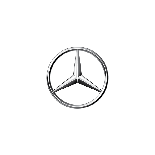 How Many Car Logos Can You Name?