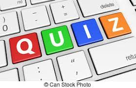 Computer Science Online Quiz Jr-I