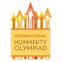 The Fifth 5th International Humanity Olympiad