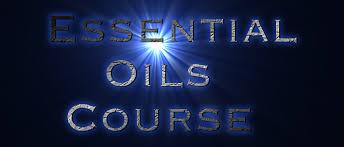 Massage Xcape Introduction To Therapeutic Essential Oils