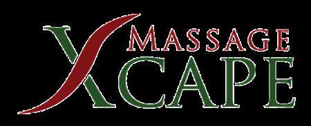 Massage Xcape ETHICS training