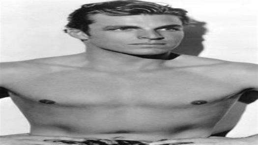 How well do you know Buster Crabbe?