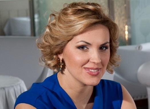 How Well Do You Know Yana Klochkova?