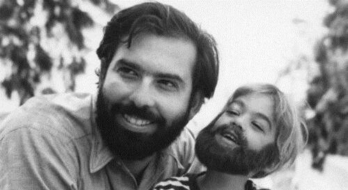 What Do You Know About Francis Ford Coppola?