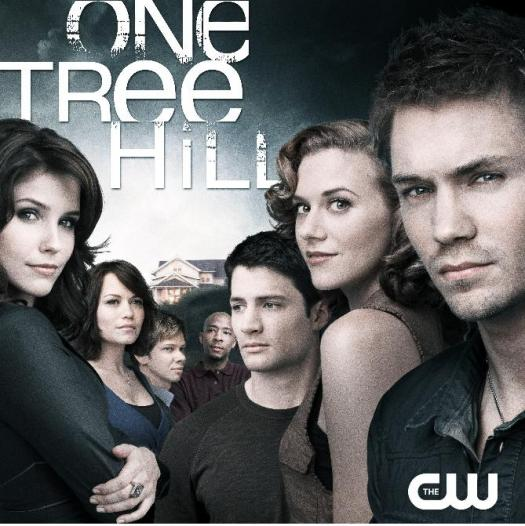 Do You Know One Tree Hill?