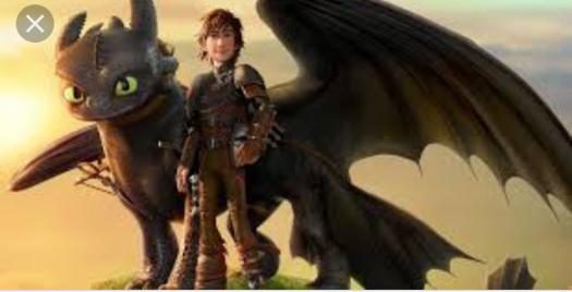 Which how to train your dragon dragon is yours proprofs quiz which how to train your dragon dragon is yours ccuart Choice Image