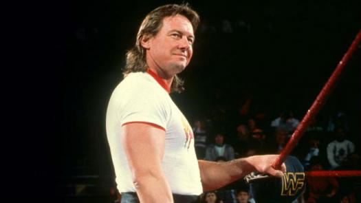 How Well Do You Know Roddy Piper?