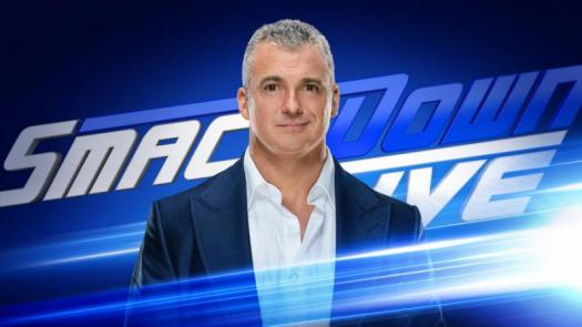 How Well Do You Know Shane McMahon?