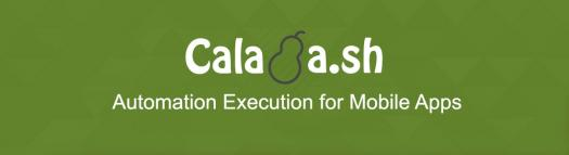 Do You Know Everything About Calabash Testing?