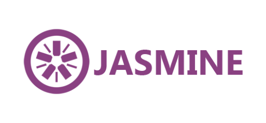 What Do You Know About Jasmine Testing?
