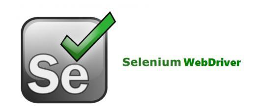Are You A Selenium Webdriver Expert?