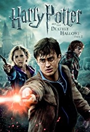 Interesting Quiz: What Is Your Harry Potter Life? - ProProfs