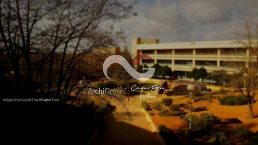 Arabic Quiz 1 | Zaid Awad
