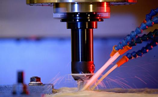 What Do You Know About Metalworking?