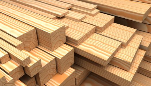 What Do You Know About Timber?
