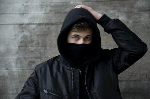 How Well Do You Know Alan Walker?