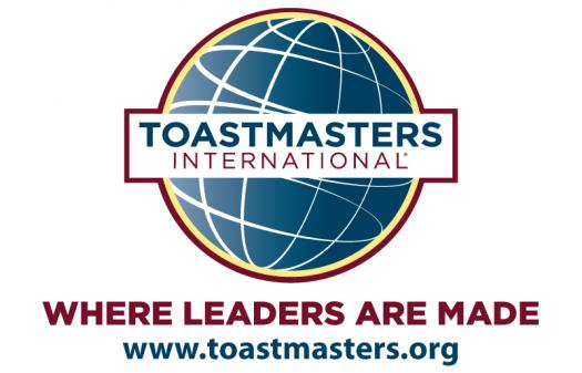 What Do You Know About Toastmasters International?