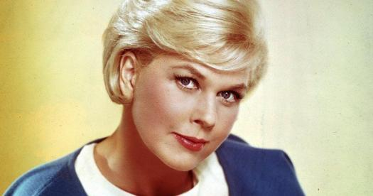 Do You Know Doris Day?