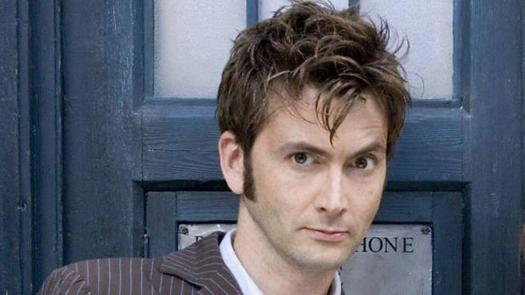 How Well Do You Know David Tennant?