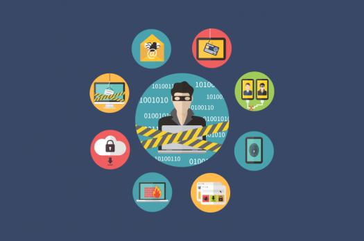 M�dulo I - Gesti�n De Seguridad De LA Informaci�n