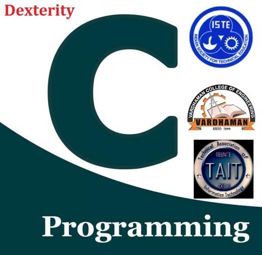 Dexterity -