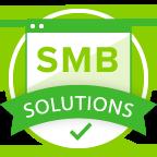 Meraki SMB Solutions Training For Apple Consultants