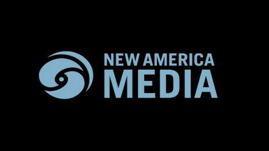 American Media Test