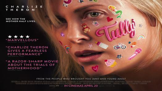Tully Drama Test
