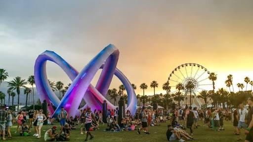 Quiz Yourself on Coachella Valley Music and Arts Festival