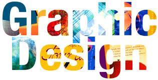 83 Gambar Soal Desain Grafis Essay Kelas 10 Terbaik Download Gratis
