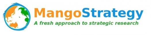Mangostrategy Recruitment Sample Exam