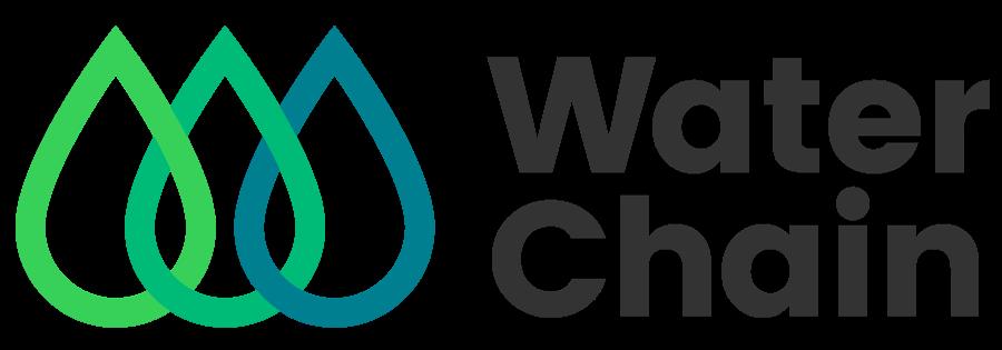 Waterchain exam