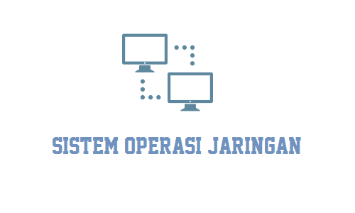 Latihan Soal Sistem Operasi Jaringan Semester 2