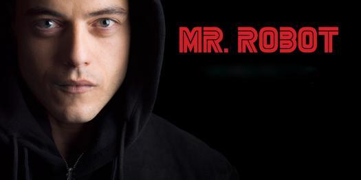 Quiz On Mr. Robot TV Series