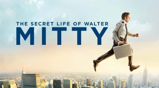 Climax Of The Story The Secret Life Of Walter Mitty