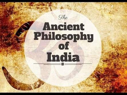 How Well Do You Know Ancient Indian Philosophy?