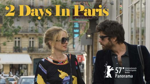 10 Interesting Questions About 2 Days In Paris