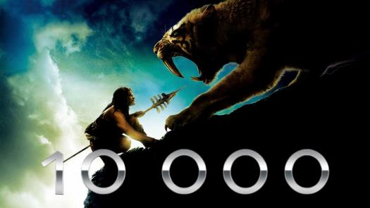 What Do You Know From The Movie 10000 BC? - ProProfs Quiz