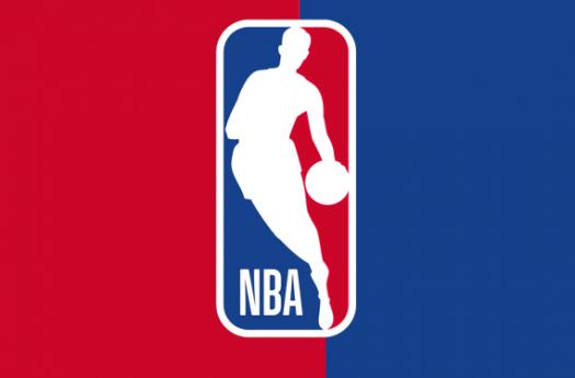 How Well Do You Know NBA Career?