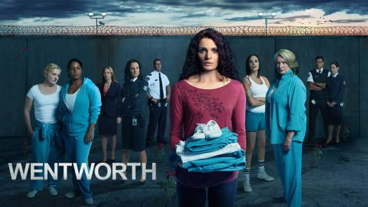 Do You Remember All The Wentworth Characters?