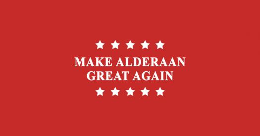 Learn More About Make America Great Again Slogan