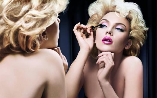 Interesting Quiz On History Of Cosmetics