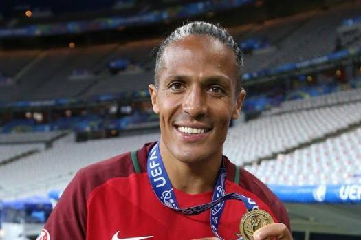 How Well Do You Know Bruno Alves?