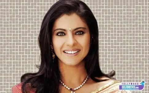 How Well Do You Know About Kajol Mukherjee?