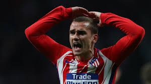 How Well Do You Know About Antoine Griezmann?