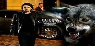 Which Wolf Are You From Blood And Chocolate Movie?